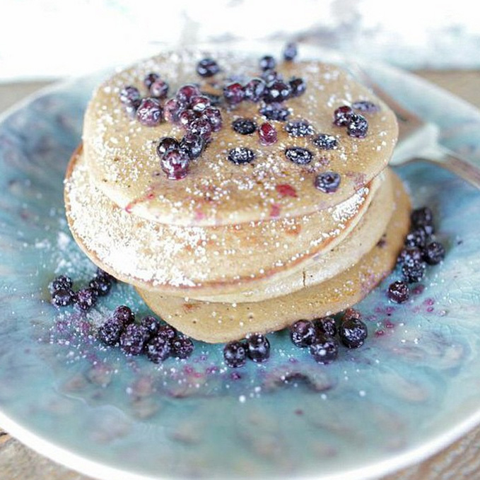 Pancakes-Perfect-Fit-Tone-It-Up