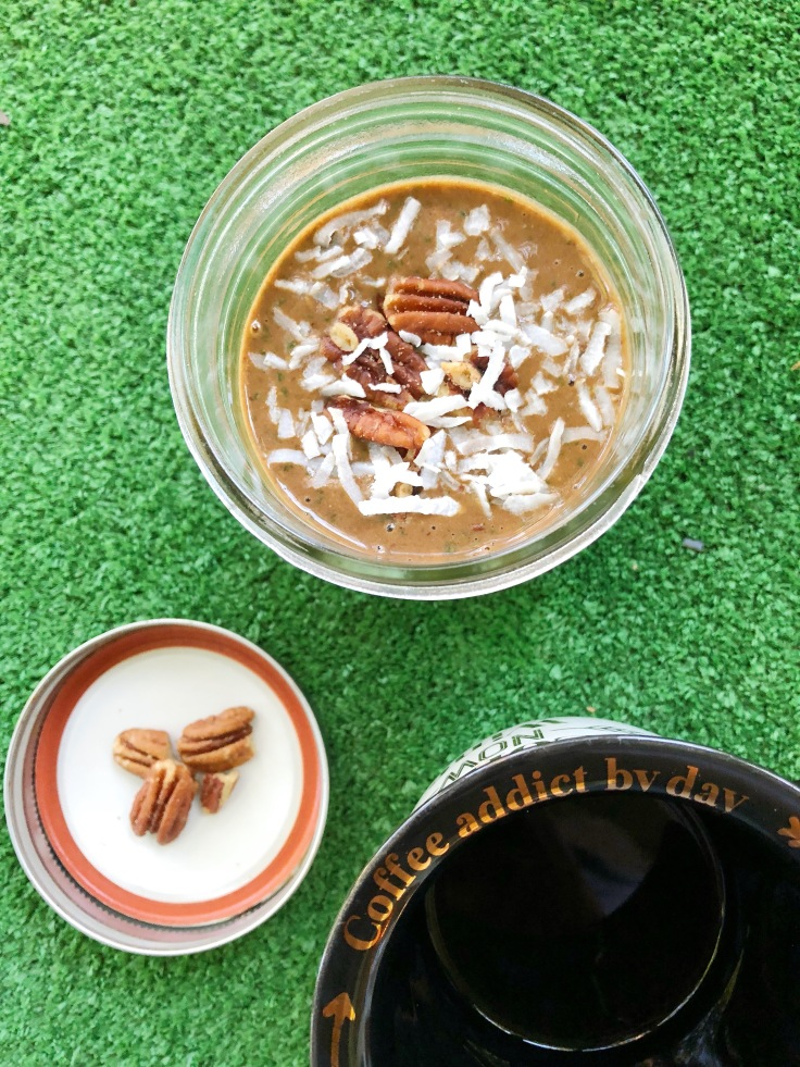 best coffee smoothie recipe healthy coffee smoothie recipe healthy protein smoothie recipe healthy chocolate smoothie recipe