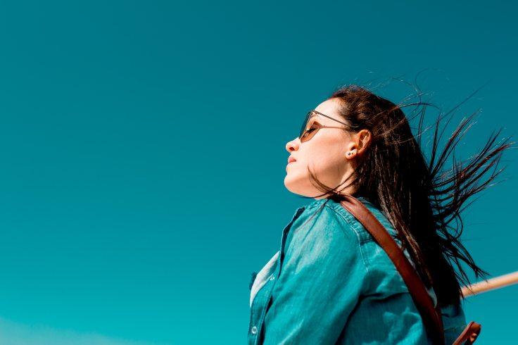 mindful mindfulness mediation creating practices yoga moments meditate breathe