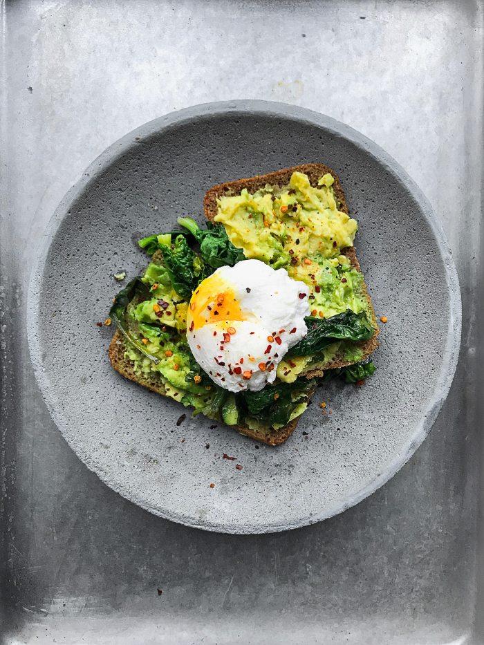 bread-breakfast-delicious-704569