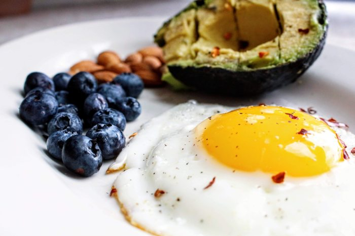 breakfast-delicious-diet-1305063
