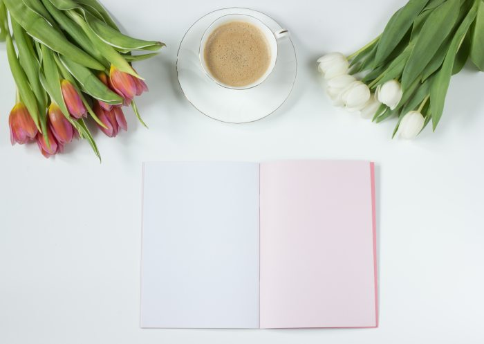 bloom-blossom-coffee-163123