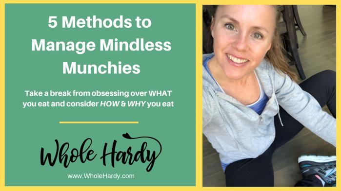 YT_ 5 Mindless Eating (2)
